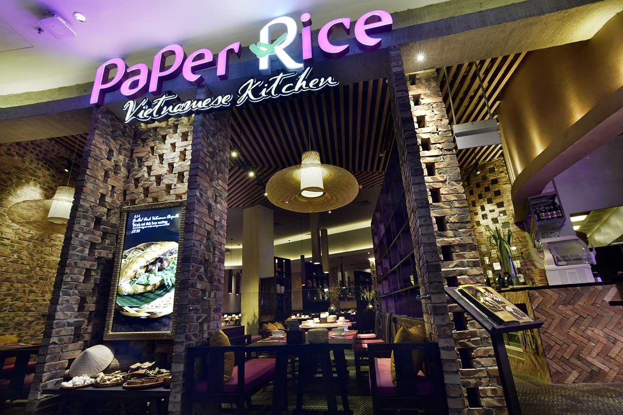 paper-rice-entrance-3