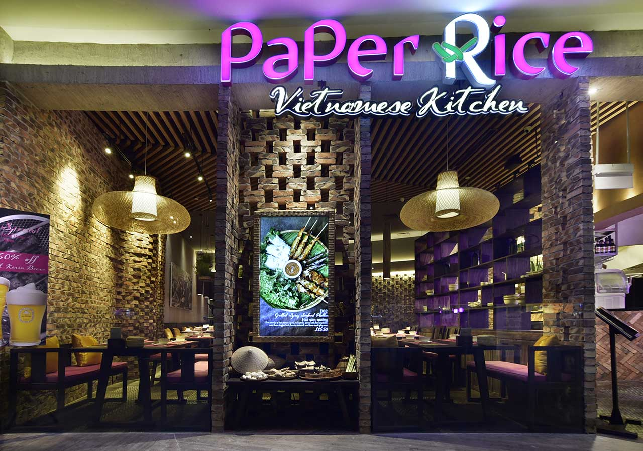 paper-rice-entrance-main-3